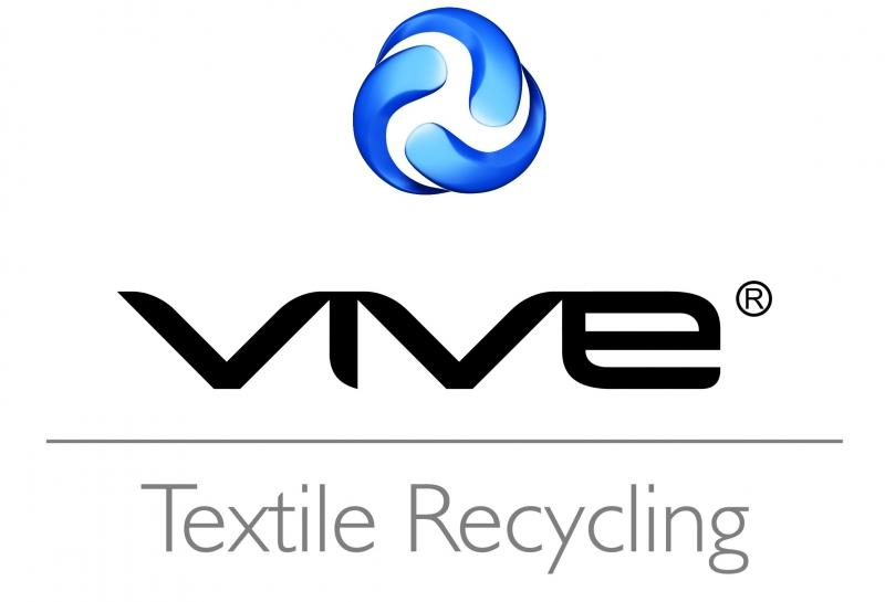 VIVE Textile Recycling Sp. z o.o.