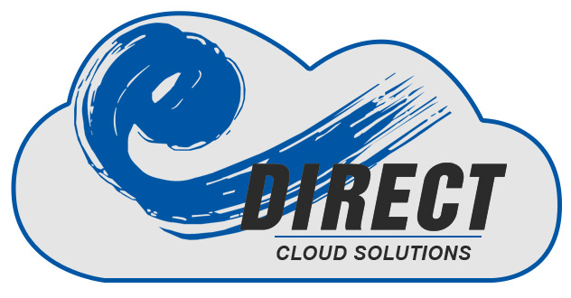 E-Direct Cloud Solutions sp. z o.o.