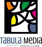 TabulaMedia Creative Advertising
