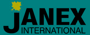 Janex International Sp. z o.o.