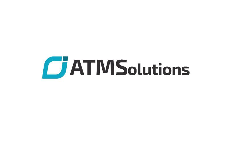 ATMSOLUTIONS Sp. z o.o. sp. k.