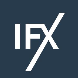 IFX (UK) LTD Sp. z o.o.