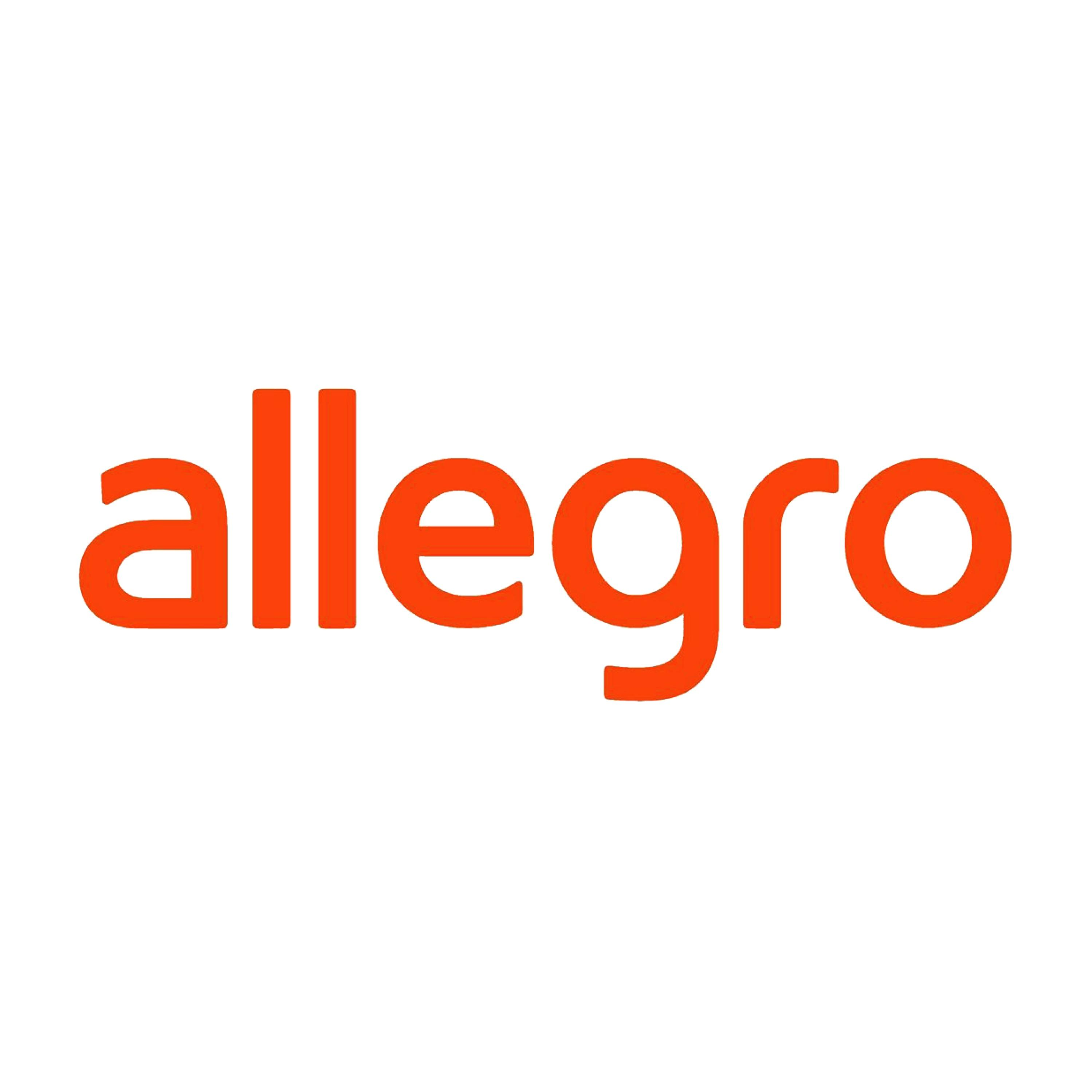 Allegro Pl Sp Z O O Baza Firm Oneplace Marketplanet Pl Oneplace